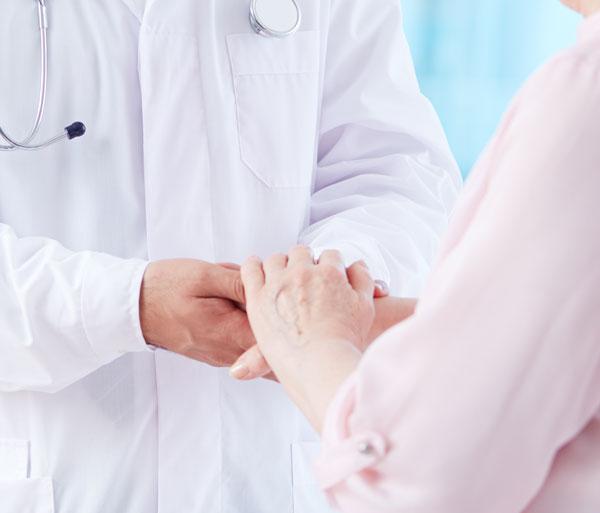 clinica assistens
